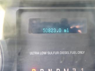 2015 Ford Super Duty F-550 DRW Chassis Cab XL Ravenna, MI 10