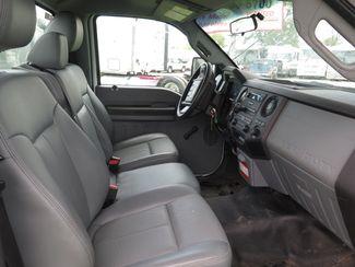 2015 Ford Super Duty F-550 DRW Chassis Cab XL Ravenna, MI 17