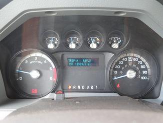 2015 Ford Super Duty F-550 DRW Chassis Cab XL Ravenna, MI 20