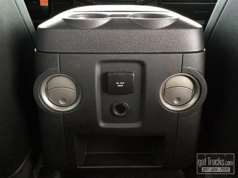 2015 Ford Super Duty F250 Crew Cab Lariat FX4 6.7L Power Stroke Diesel 4X4 | American Auto Brokers San Antonio, TX in San Antonio, Texas