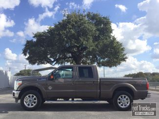 2015 Ford Super Duty F250 in San Antonio Texas