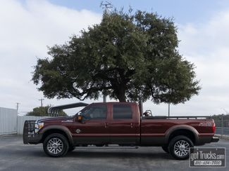 2015 Ford Super Duty F350 in San Antonio Texas