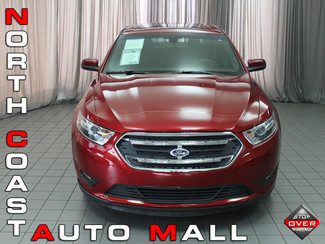 2015 Ford Taurus SEL in Akron, OH