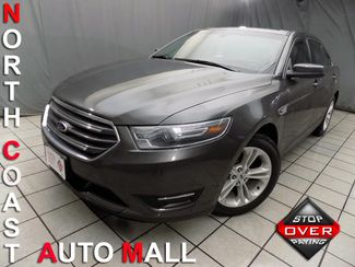 2015 Ford Taurus in Cleveland, Ohio