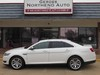 2015 Ford Taurus Limited Clinton, Iowa