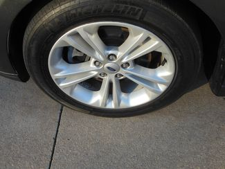 2015 Ford Taurus SEL Clinton, Iowa 4