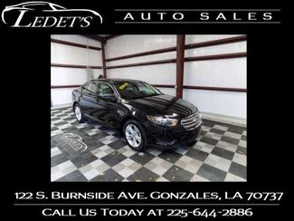 2015 Ford Taurus in Gonzales Louisiana