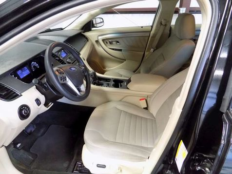 2015 Ford Taurus SE - Ledet's Auto Sales Gonzales_state_zip in Gonzales, Louisiana