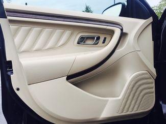 2015 Ford Taurus Limited LINDON, UT 10