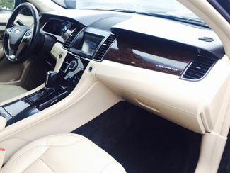 2015 Ford Taurus Limited LINDON, UT 15