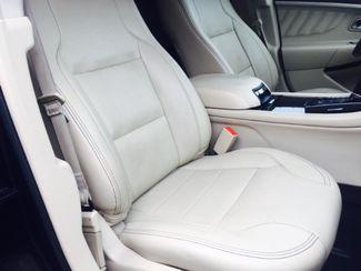 2015 Ford Taurus Limited LINDON, UT 16
