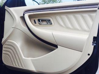 2015 Ford Taurus Limited LINDON, UT 18