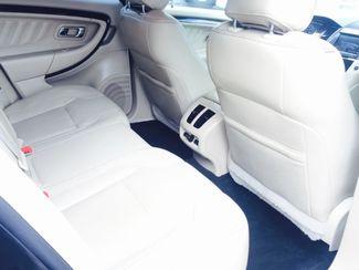 2015 Ford Taurus Limited LINDON, UT 19