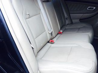 2015 Ford Taurus Limited LINDON, UT 20