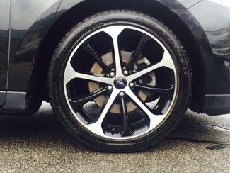 2015 Ford Taurus Limited LINDON, UT 6