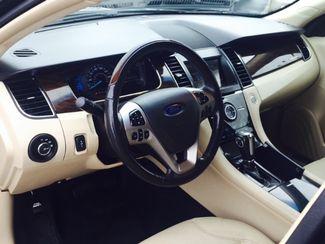 2015 Ford Taurus Limited LINDON, UT 7