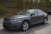 2015 Ford Taurus SE Naugatuck, Connecticut