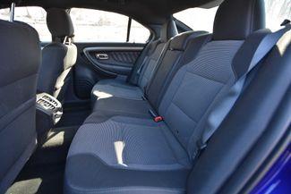 2015 Ford Taurus SEL Naugatuck, Connecticut 10