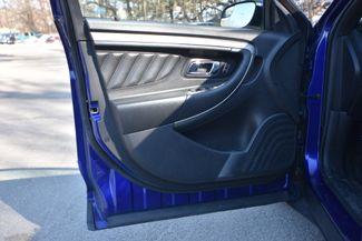 2015 Ford Taurus SEL Naugatuck, Connecticut 14