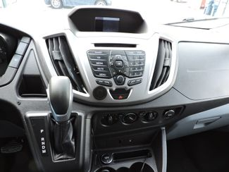 2015 Ford Transit 350 Wagon XLT 12 Passenger Bend, Oregon 12
