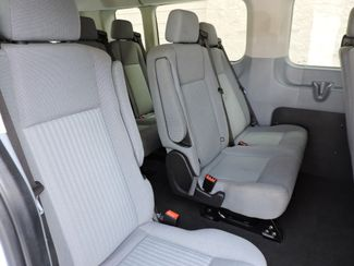 2015 Ford Transit 350 Wagon XLT 12 Passenger Bend, Oregon 15