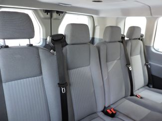 2015 Ford Transit 350 Wagon XLT 12 Passenger Bend, Oregon 16