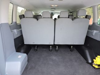 2015 Ford Transit 350 Wagon XLT 12 Passenger Bend, Oregon 17