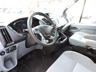 2015 Ford Transit 350 Wagon XLT 12 Passenger Bend, Oregon 6