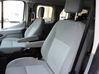 2015 Ford Transit 350 Wagon XLT 12 Passenger Bend, Oregon 10