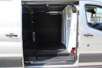 2015 Ford Transit Cargo Van Chicago, Illinois 10