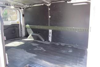 2015 Ford Transit Cargo Van Chicago, Illinois 11
