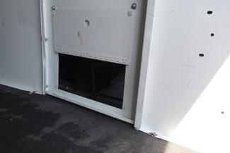 2015 Ford Transit Cargo Van Chicago, Illinois 16