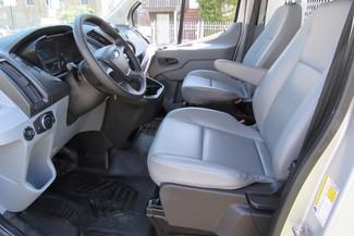 2015 Ford Transit Cargo Van Chicago, Illinois 20