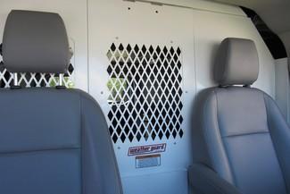 2015 Ford Transit Cargo Van Chicago, Illinois 31