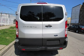 2015 Ford Transit Cargo Van Chicago, Illinois 5