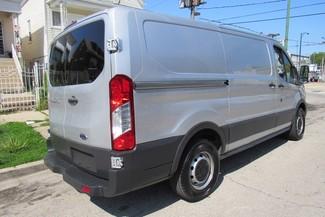 2015 Ford Transit Cargo Van Chicago, Illinois 6