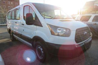 2015 Ford Transit Cargo Van Chicago, Illinois 2