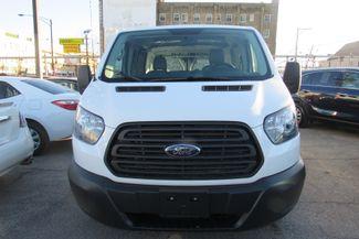 2015 Ford Transit Cargo Van Chicago, Illinois 1