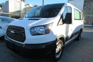 2015 Ford Transit Cargo Van Chicago, Illinois