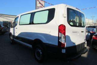 2015 Ford Transit Cargo Van Chicago, Illinois 3