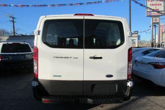 2015 Ford Transit Cargo Van Chicago, Illinois 4