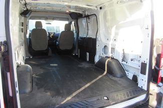 2015 Ford Transit Cargo Van Chicago, Illinois 7