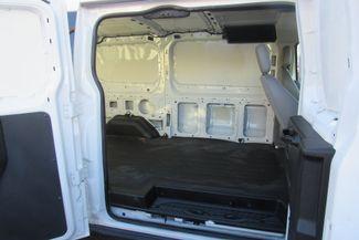 2015 Ford Transit Cargo Van Chicago, Illinois 8