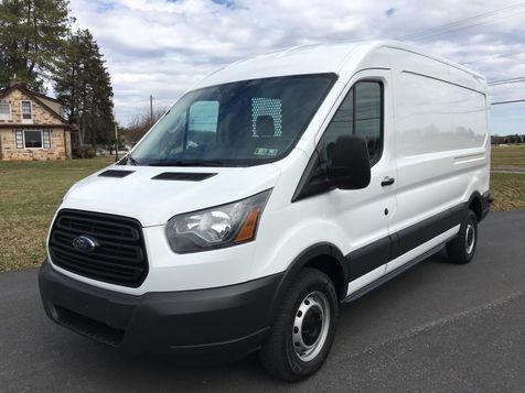 2015 Ford Transit Cargo Van T-250 in Ephrata