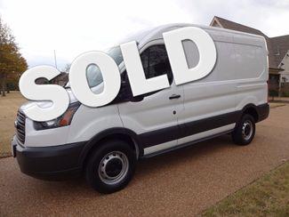 2015 Ford Transit Cargo Van  | Marion, Arkansas | King Motor Company-[ 2 ]