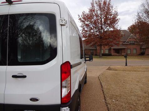 2015 Ford Transit Cargo Van  | Marion, Arkansas | King Motor Company in Marion, Arkansas