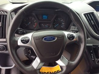 2015 Ford TRANSIT T-150  city NC  Palace Auto Sales   in Charlotte, NC