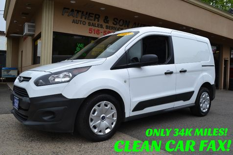 2015 Ford Transit Connect XL in Lynbrook, New