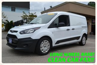 2015 Ford Transit Connect in Lynbrook, New