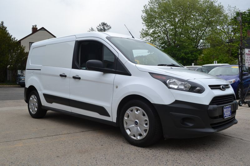 2015 Ford Transit Connect XL  city New  Father  Son Auto Corp   in Lynbrook, New
